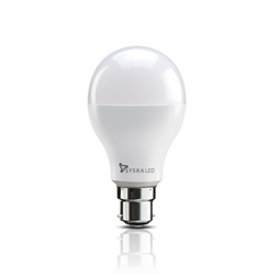 Syska SRL LED Bulb, Power: 20 W