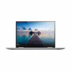 Lenovo Yoga 720 Laptop