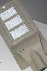 10W LED Solar Street Light