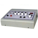 MS TENS Therapy Machine