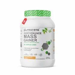 Mass Gainer Mango Premium 1 Kg