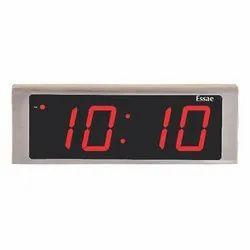 Essae GDT-100SS GPS Digital Clock