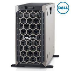 Dell PowerEdge T440 Tower Server -- Bronze 3106