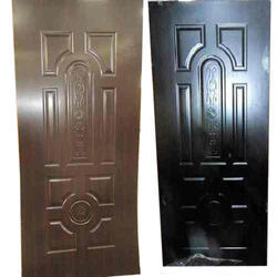 Coloured Melamine Doors at Rs 150 /square feet | Melamine Door | ID 13113560412 & Coloured Melamine Doors at Rs 150 /square feet | Melamine Door | ID ...