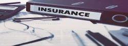 Shree Ram Insurance