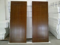 Bathroom Door Suppliers Manufacturers Amp Dealers In