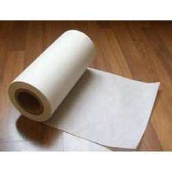 Silicone Coated SCK Release Paper Rolls