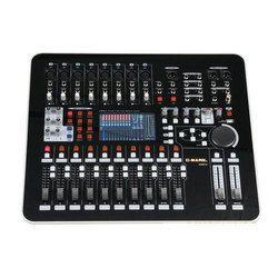 digital audio mixer at best price in india. Black Bedroom Furniture Sets. Home Design Ideas