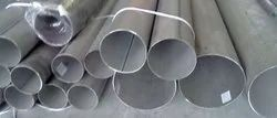 Stainless Steel Welded Pipes Grade 304
