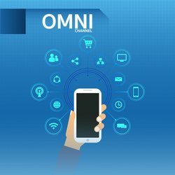 Omni Channel Communications