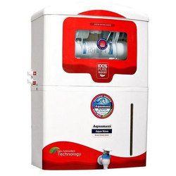 ABS Plastic Aqua Nova Water Purifier
