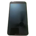 Used Moto Nexus Mobile