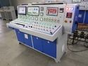 Asphalt Drum Mix Plant Control Panels