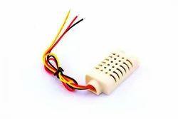 AM2302 DHT22 Temperature and Humidity Sensor