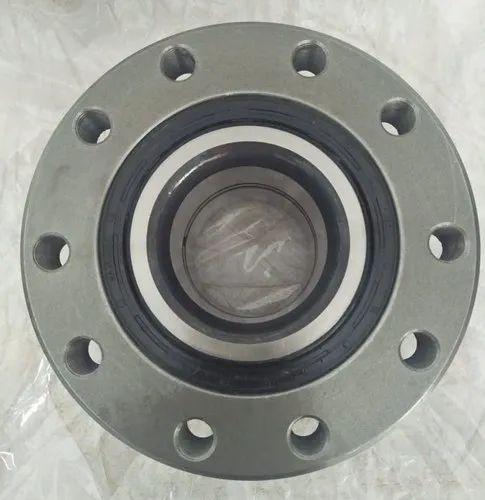 Wheel Hub Bearings For Renault Truck