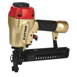 PRO-PS9240 Pneumatic Stapler