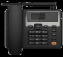 BSNL WLL Phone