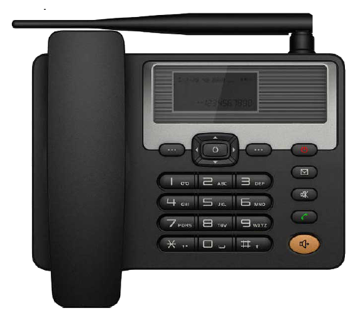 BSNL WLL Phone and GSM Wireless Phone Suppliers Wholesale