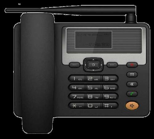BSNL CDMA WLL TELECHARGER PILOTE
