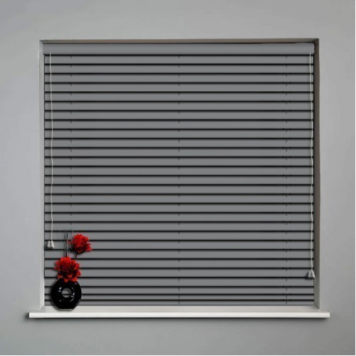 horizontal exciting main window vertical windows and blinds products