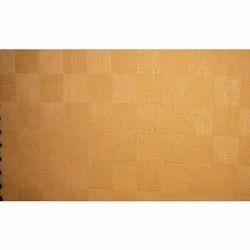Dobby Satin Check Fabric, GSM: 180-200 GSM