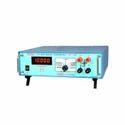 Digital Micro Ohm Meter 10 A.DC