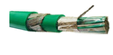 Armored PVC Insulated Thermocouple Extension Cable