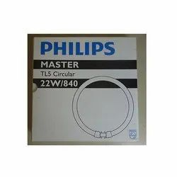 Philips Master TL5 22W/840