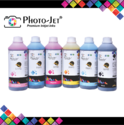 Ink For HP Designjet 5500