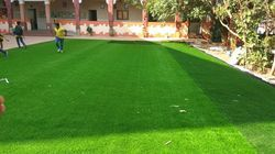 Landscaping Artificial Turf Flooring