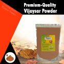 Herbal Vijaysar Powder 1 kg - Healthy Lifestyle