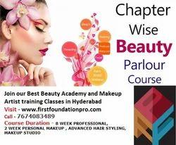 Professional Makeup Artist Course In Mumbai Highlight Makeup