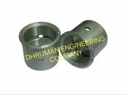 Daikin C55 Pump End Bearing