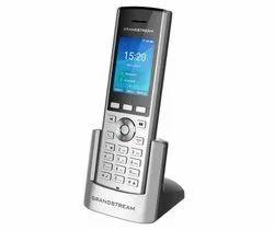 WiFi IP Phone WP820