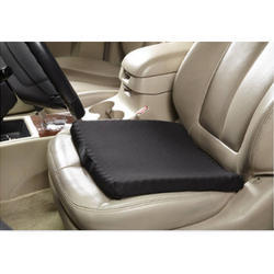 Car Seat Cushion Premium Quality