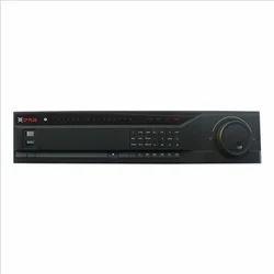 4 Channel 720P HDCVI DVR