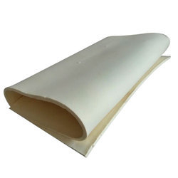 Foam Rubber  WALLING SHEET