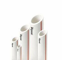 UPVC Pipes 40 SCH