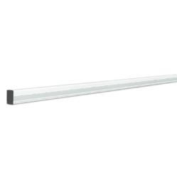 36W LED T5 Tube Light