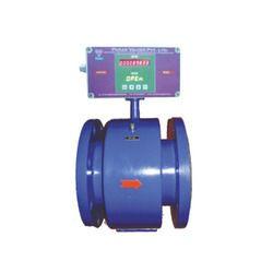 PARAS Electromagnetic Flow Meters