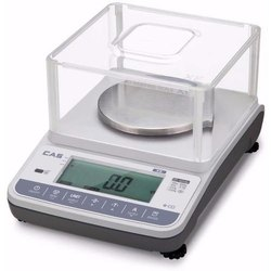 XE Micro Weighing Scale