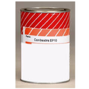 Conbextra- Gp2 Grouting Cement