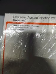 Glatira Injection
