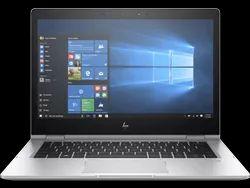 HP EliteBook x360 1030 G2 (Energy Star) Laptop