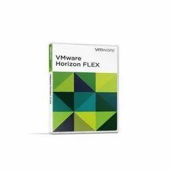 VMware Horizon FLEX