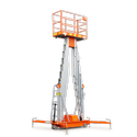 Aluminium   Aerial Work Platforms