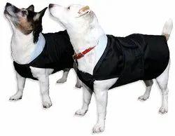 Summer Dog Coat