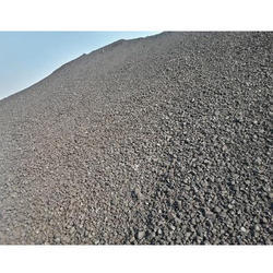 Low GCV Indonesian Coal