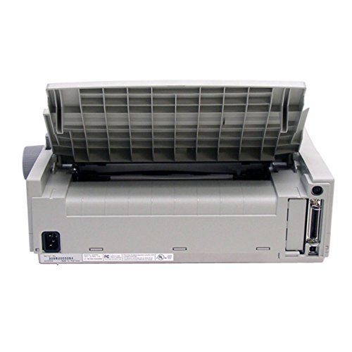 TALLY T6050 PRINTER DRIVER FOR MAC