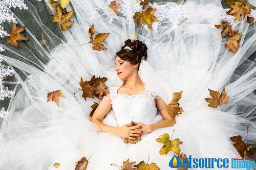 Professional Wedding Photo Editing Services For Photographer